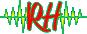 RADIO HUARMACA - 900 AM / 98.1 FM